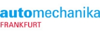 AUTOMECHANIKA 16.-20. SEPEMBER 2014 MESSE FRANKFURT