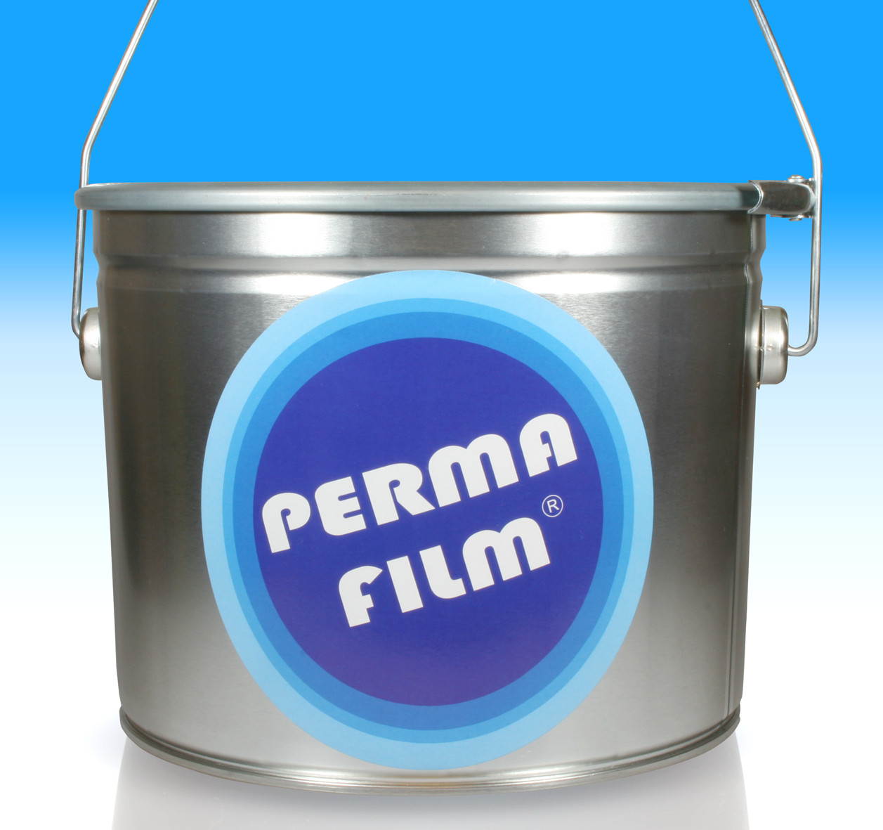 Perma Film Black 3 litre