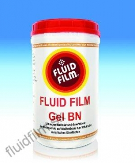 Fluid Film Gel BN 1l
