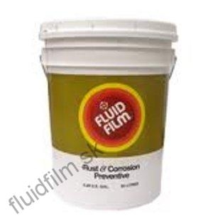 Fluid Film Gel WRN-EP 20l
